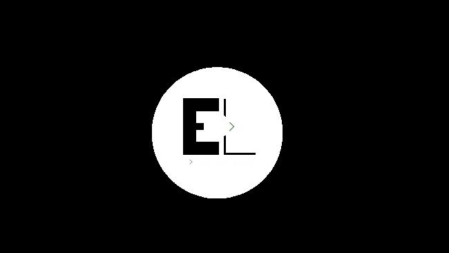 LOGO ECHO S04rond alpha